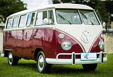 volk wagon volkswagen bulli t1 kaufen