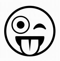 Emoji Malvorlagen Gratis Emoji Coloring Pages Emoji Coloring Pages Emoji