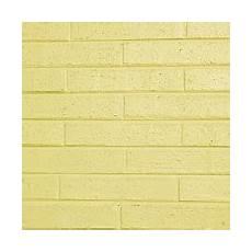 brick walls pictures free photographs photos public domain part 3