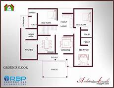 2 bedroom house plans in kerala model new 3 bedroom house plans kerala model new home plans design