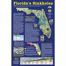 florida environmental engineering and geology resources