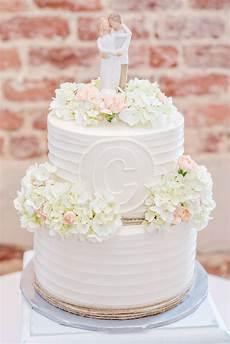 wedding cakes su 225 rez bakery