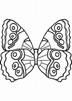 Malvorlagen Schmetterlinge Kostenlos Ausdrucken Wunderbar Malvorlagen Schmetterling Kostenlos Ausdrucken
