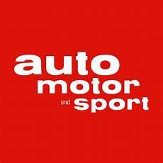 auto motor sport auto motor und sport amsonline