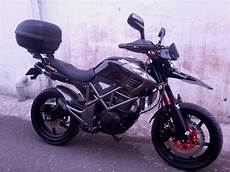 Modif Tiger Revo by Tiger Revo Modifikasi Touring Istimewa