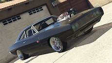 dodge charger 1970 gta v fast and furious 1970 dodge charger crash test