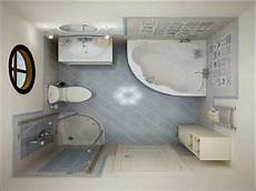 expressing character with small bathroom ideas home