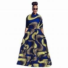 aliexpress com buy 2016 dashiki african dresses for