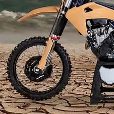 Acerbis X Brake Plastik Bremsscheibenschutz Schwarz