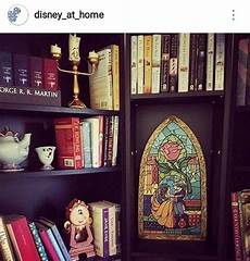 disney home decor disney home pinterest disney rooms