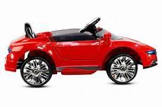 kidcars kinder elektroautos mit akku kinder elektro auto
