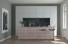Ikea Pax Fronten - ikea pax fronten home ideen