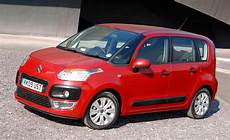 citroen c3 picasso thinking outside the box