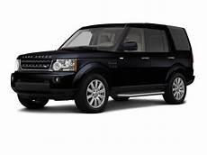 Jaguar Land Rover Minneapolis by 8 Best Honda Pilot Custom Wheels Images On