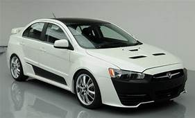 Proton Cars  Specifications Prices Pictures Top Speed
