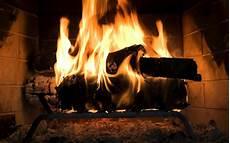 kamin hintergrund wand fireplace hd wallpaper background image 1920x1200 id