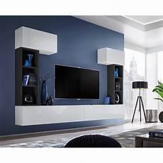 parete soggiorno componibile raide parete attrezzata da soggiorno moderna componibile