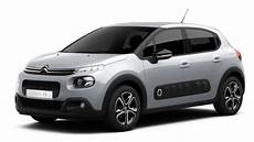 citroën c3 feel business citroen c3 3e generation iii 1 2 puretech 68 live neuve