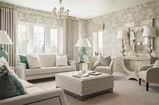 formalen wohnzimmer ideen formalen wohnzimmer ideen m 246 glichkeiten um ein upgrade ihres raum