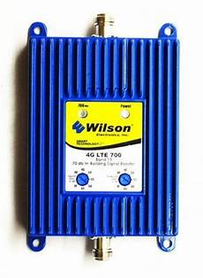 now lowest cost best price wilson electronics 4g lte 700