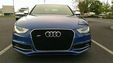 rs4 grill for b8 5 s4 page 2 audiworld