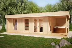 large garden room the hansa lounge pool edition 24m2