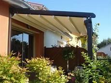Terrasse Couverte Permis De Construire Mailleraye Fr Jardin