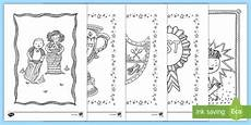 sports day coloring pages 17757 sports day themed mindfulness colouring pages sports day summer term last