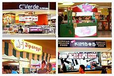 10 delicious food court finds in metro manila