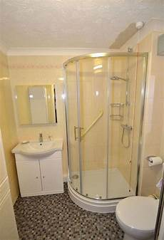 Small Bathroom Ideas With Corner Shower by Pin On Small Bathroom