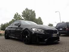 bmw m4 black the black beast bmw m4 bmw black the o