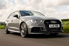 audi rs3 2019 new audi rs 3 sportback 2019 review auto express