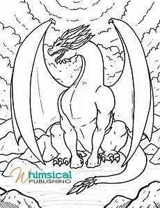 dragon nov2013sml