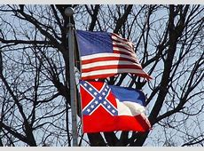 what does the confederate flag stand for