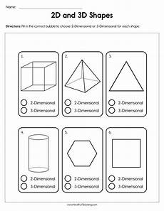 sorting by shape worksheets for kindergarten 7887 2d and 3d shapes worksheet shapes worksheets kindergarten worksheets teaching shapes