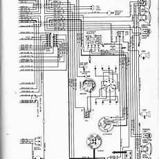 goodman aruf air handler wiring diagrams furnace model goodman aruf air handler wiring diagram free wiring diagram
