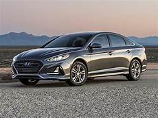 new 2019 hyundai sonata price photos reviews safety