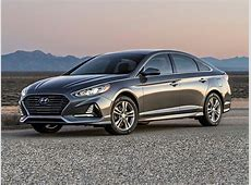 New 2019 Hyundai Sonata   Price, Photos, Reviews, Safety