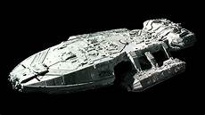 original battlestar galactica ambient engine sound for