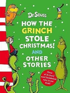 Grinch Malvorlagen Novel How The Grinch Stole Book Quotes Quotesgram