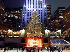 weihnachten in new york ein 220 berlebensf 252 hrer f 252 r einen