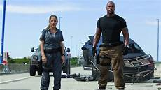 fast and furious 5 fast furious a crash course are