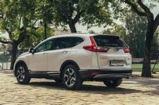 new honda 2019 uk drive 2019 honda cr v hybrid review the future proofed family suv