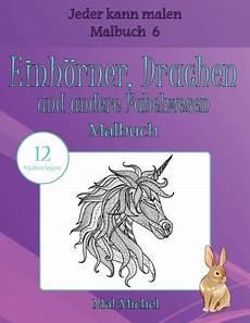 Unicorn Malvorlagen Mp3 Malvorlagen Yin Yang Unicorn