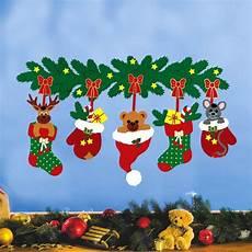 zum produkt bastelvorlagen weihnachten bastelvorlagen