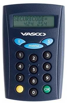 vasco digipass vasco digipass 810 authstrong