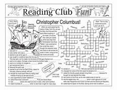 bundle christopher columbus explorers and exploring by readingclubfun teaching resources