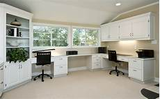 fitted home office furniture what furniture you need to create the best home office