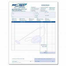 cleaning service invoice invoice template janitorial