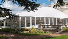 1000sqm marriage tent wedding banquet hall german